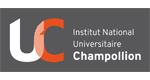 Institut National Universitaire Champollion